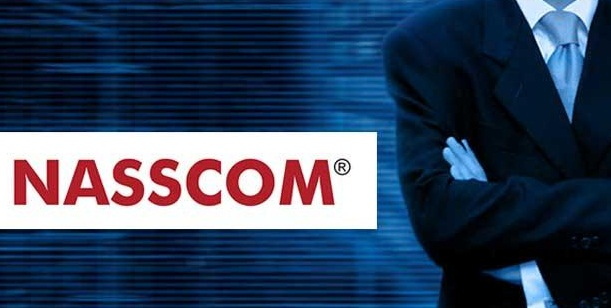 Nasscom Predicts IT industry Will be Helped By Demonetisation of 500-1000 Notes