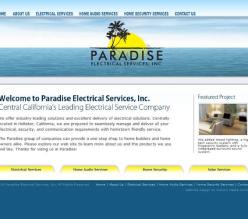 ParadiseCompany