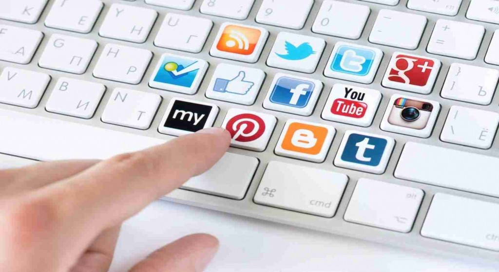 Which Social Networking Site best for your Business