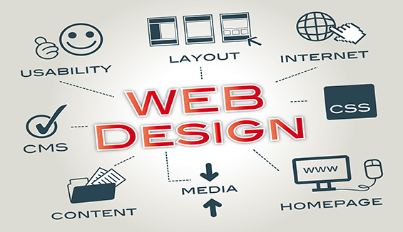 Act wisely while selecting web Development and Designing Company