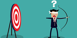 3 Crucial Internet Marketing Mistakes That Most of the Companies Make