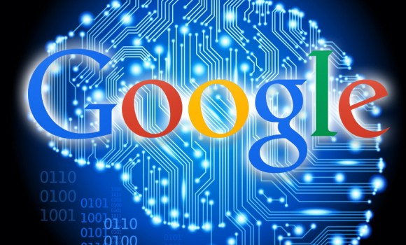 Frequently Asked Questions about the Google RankBrain algorithm