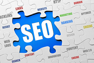 What Is The Importance Of Blog Commenting In Search Engine Optimization?