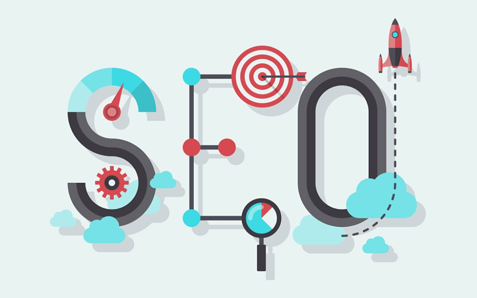 3 Essential Tips For Better Search Engine Optimization