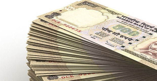 Ban On 500-1000 Notes Lifted till 13-14 November
