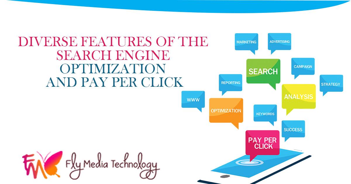 flymedia-ppc-seo-features