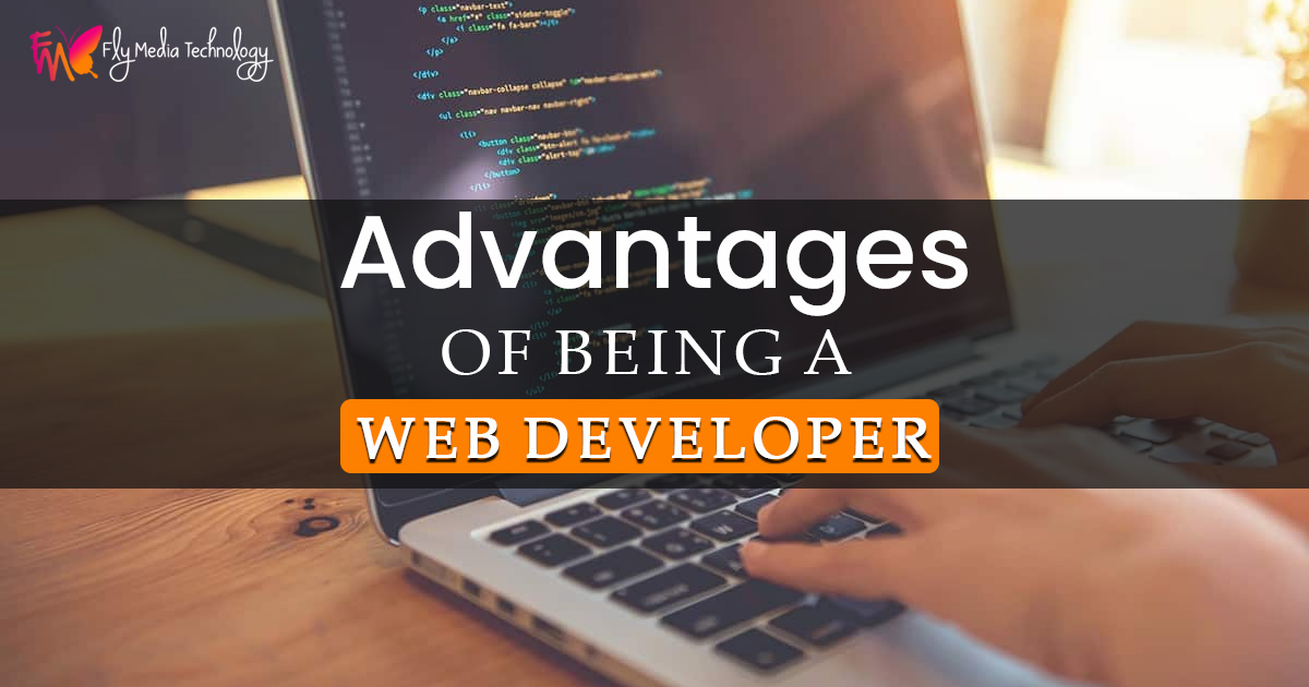 How to select the best website development company