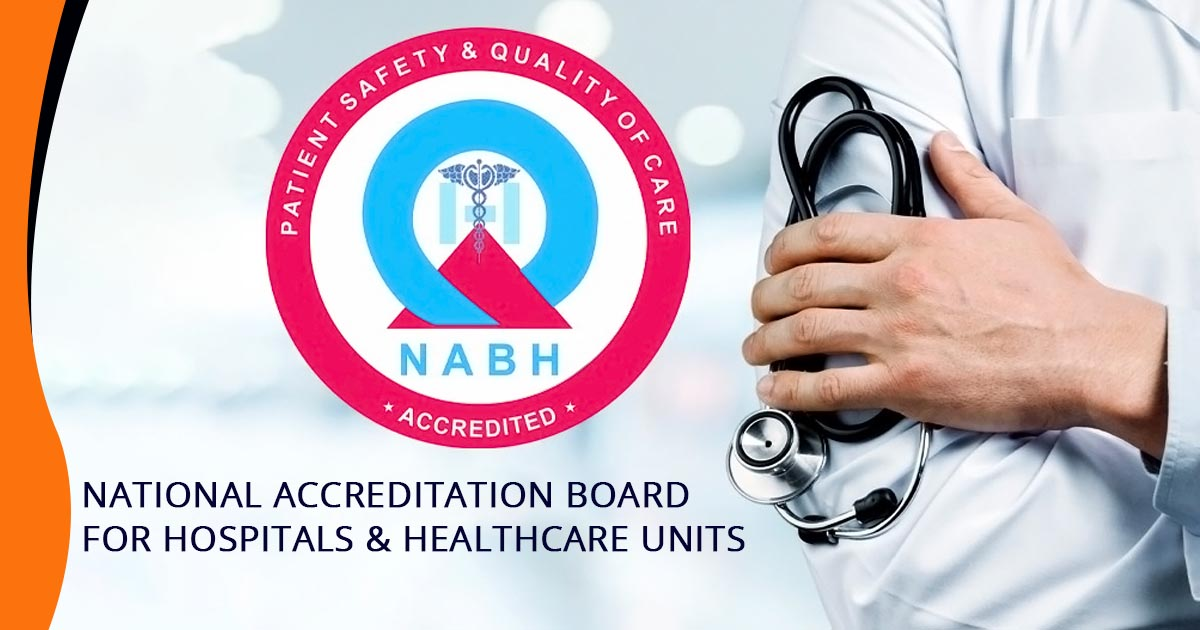 Nabh Consultants in Ludhiana, Punjab, India