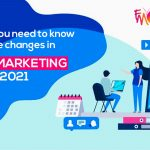 Everything-you-need-to-know-about-the-changes-in-digital-marketing-in-2021