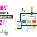 5 topmost benefits of using expert website design and development in 2021