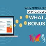 Why should businesses hire a PPC Adword agency? What are the bonus points?