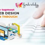 What-are-the-topmost-effective-web-design-tips-proven-through-research