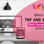 Which are the top and best ways web design can improve business sales
