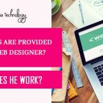 Which-services-are-provided-by-the-Pro-web-designer--Where-does-he-work-flymedia-jpgh