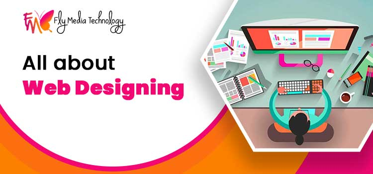 All-about-web-designing--FLY-MEDIA-jpg