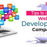 Tips to choose web development company
