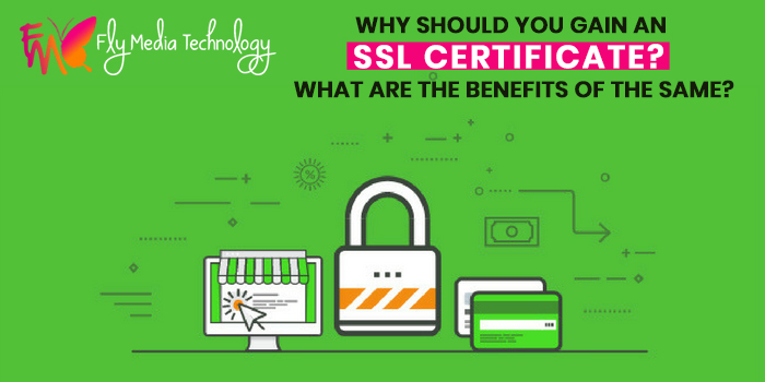 Why-should-you-gain-an-SSL-certificate--What-are-the-benefits-of-the-same