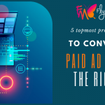 5 topmost professional tips to convert the paid ad leads in the right way