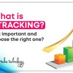 What is rank tracking Why is it important and how to choose the right one