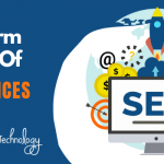 Long Term Benefits Of Seo Services
