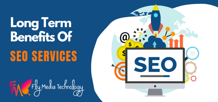 Why should you stay updated with SEO trends? What are its top benefits?