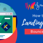 _How to fix landing page bounce rate