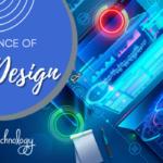 Importance of web design